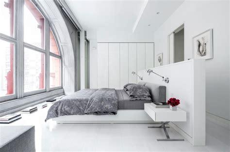 schlafzimmer 80er 80 moderne schlafzimmer mit geschmackvoller einrichtung