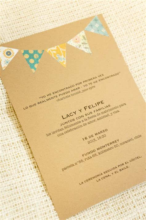 quotes on wedding invitation quotes for wedding invitations quotesgram