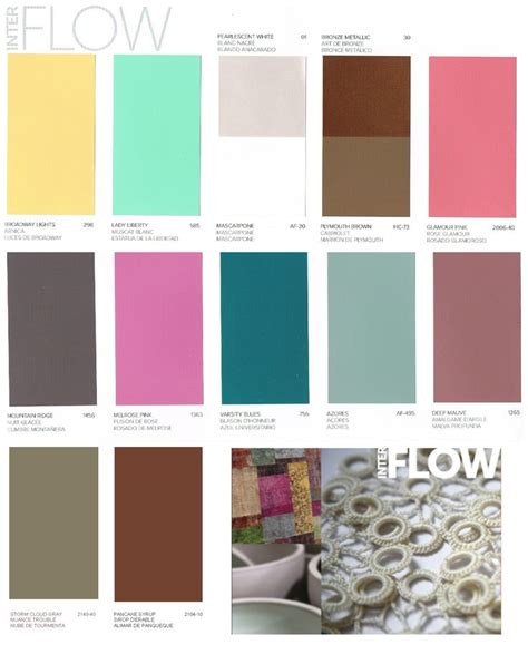 1000 images about stains paint color on exterior colors aqua front doors and