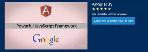 javascript tutorial quora what is the best website to learn angularjs quora