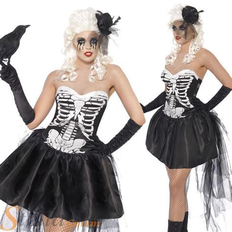 Skelly Original Royal Guard Skelly skelly trap skeleton fancy dress