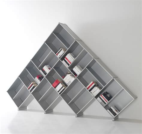modern wooden bookcase plans iroonie