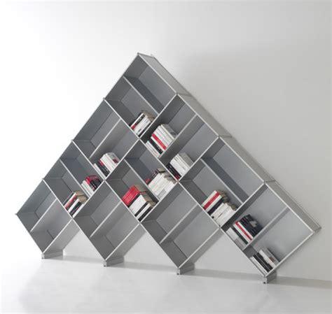 modern bookshelf plans modern wooden bookcase plans iroonie com