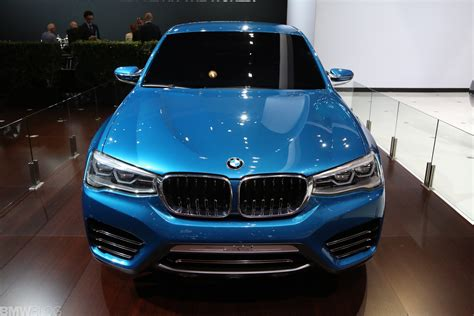 new blue color blue new color for bmw x5 m and x6 m