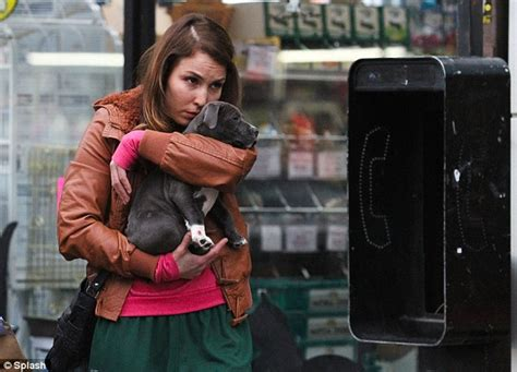 noomi rapace and tom hardy cuddle up to cute puppy while new tom hardy movies 2013 autos post