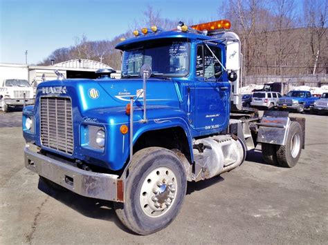 kenworth dealer locator kenworth truck plant locations kenworth ready mix trucks