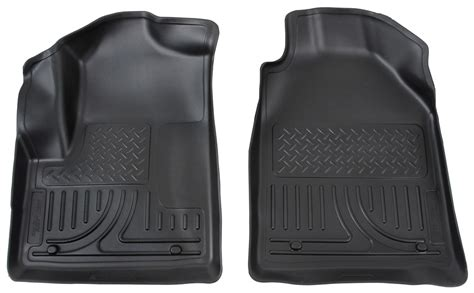 Ford Transit Floor Mats floor mats for 2012 ford transit connect husky liners