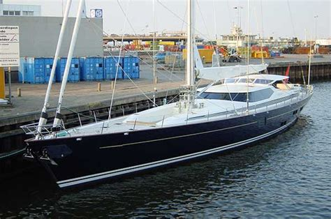sailboat insurance sailing yacht builders sailboat insurance