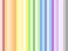 stripe color meu papel de parede gr 225 tis papel de parede de abstrato
