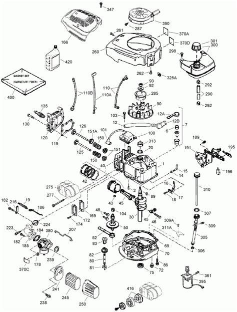 honda 6 5 hp engine parts diagram tecumseh 6 5 hp engine diagram automotive parts diagram