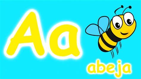 imagenes del otoño para imprimir canci 243 n infantil del abecedario youtube
