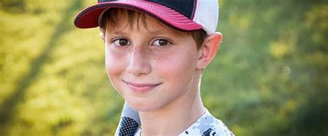 10 year old 10 year old boy dies on kansas water park ride abc news