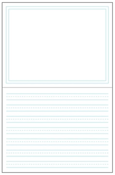 draw and write paper draw write now workbook draw your world paper products
