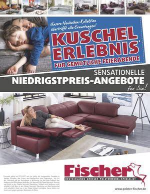 Fischer Polstermobel Fellbach