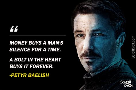 movie quotes game movie love quotes famous quotes guess the 27 most memorable quotes from game of thrones