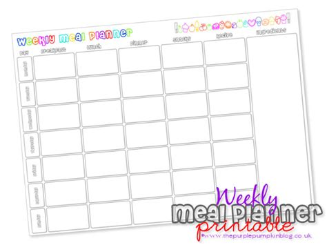 bi weekly meal planner template search results for printable budget bi weekly calendar