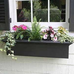 fioriere balcone fioriere da balcone vasi e fioriere