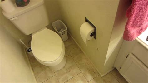 bathroom tissues tips to use bathroom tissue effectively the new way home