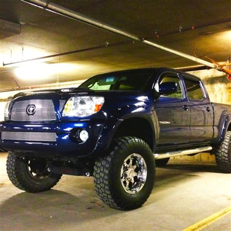 2003 toyota ta blue book toyota tacoma problems upcoming toyota engine problems