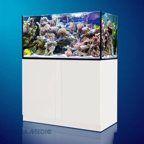Water Inlet Xenia 1000cc marine and reef keeping specialist
