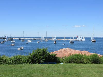 little compton vacation rental vrbo 674088 3 br ri sakonnet harbor is your private front yard vrbo