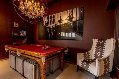 restaurants with pool tables pool table picture of restaurant hermitage tallinn