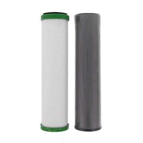 sink water filter culligan d 250a undersink water filter set fridgefilters com