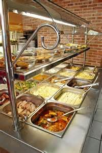 Food Display Cabinets Uk Stainless Steel For The Food Display Cabinets Sector