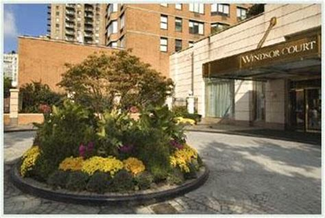 1 Court Square 31st Floor Island City Ny 11120 - 155 east 31st rentals court apartments