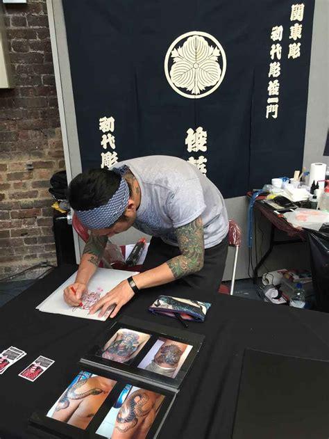 tattoo exhibition london 2015 london tattoo convention 2016 george bardadim tattoo