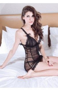 High Quality Import Japan Style Baby Doll Piyama 91620506 1000 images about and on