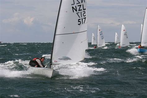 dinghy boat classes ok dinghy classes equipment world sailing