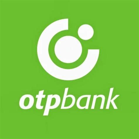 otp bank banking otp bank magyarorsz 225 g