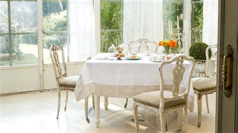 tende da sala da pranzo dalani tende per sala da pranzo finestre di tessuti e