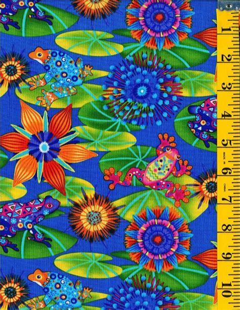 ebay quilting fabric frog quilt fabric ebay