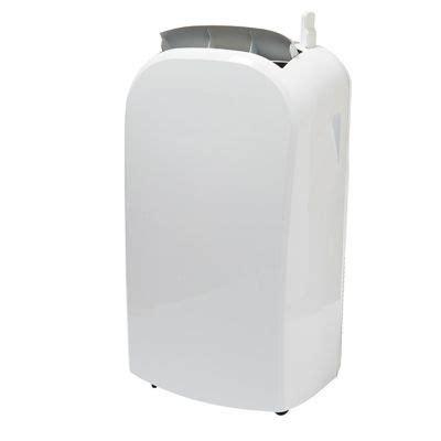 climatiseur mobile silencieux 179 climatiseur chauffage mobile blyss 3500 w castorama
