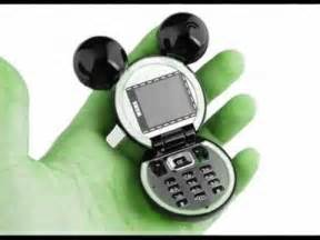 future mobiles cell phone upcoming 2020 youtube