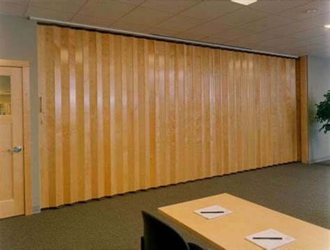 Accordion Room Divider by Folding Doors Room Dividers Accordion Folding Doors