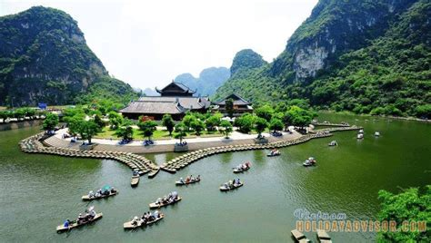 Vietnam Luxury Travel   Vietnam Tours and Holiday Packages