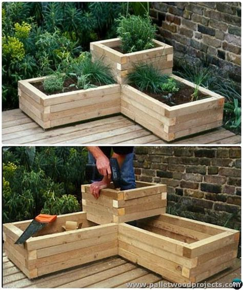 wood pallet wonders diy projects for home garden holidays and more books 25 best ideas about pallet projects on pallet