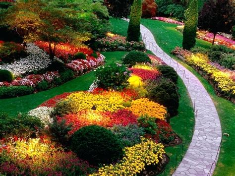 simple house garden design landscape design ideas front of house flashmobileinfo helena source