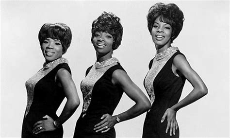 clothing and hair styles of the motown era blog my lifelong love affair with motown music the