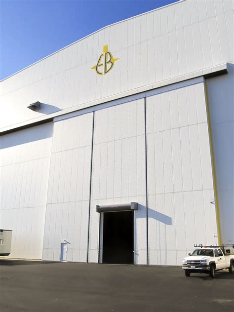 general dynamics electric boat division industrial doors fleming steel companyfleming steel company