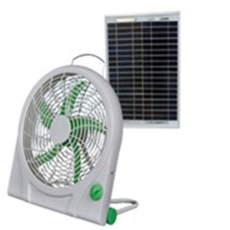 16 inch box fan portable solar stand fan from china manufacturer kingsun