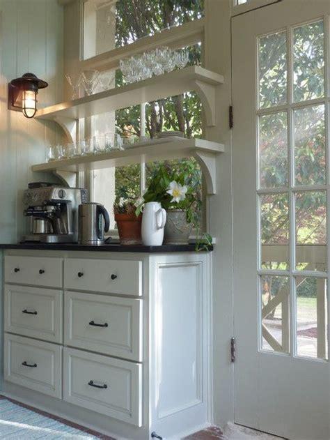 The Shelf Windows by 25 Best Ideas About Window Shelves On Kitchen