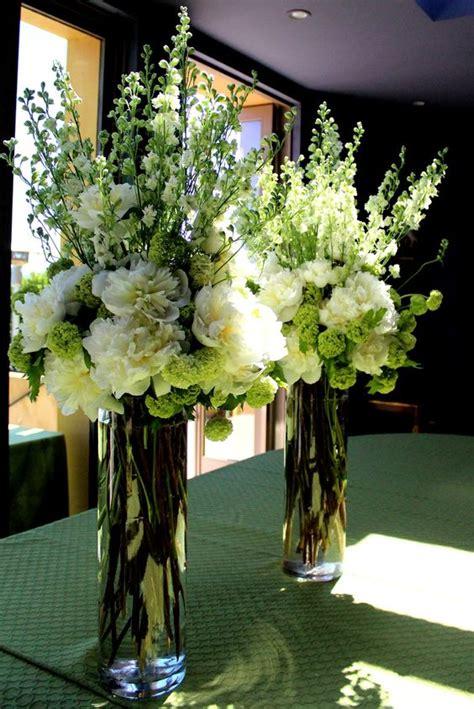 Best Wedding Floral Arrangements by Flower Arrangements For Weddings The