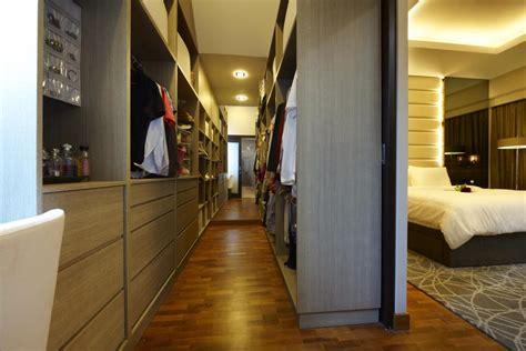 Master Bedroom Design For Small Space - ec vision design contemporary mirrors master bedroom walk in wardrobe jpg 960 215 640 home n