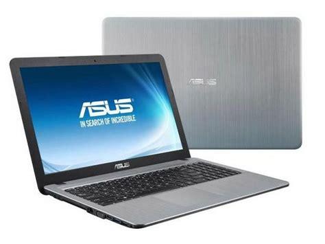 Asus X540ya Amd E2 7110 4gb 500gb Dos Resmi asus x540ya xo573d amd e2 7110 4 gb 500 gb laptop cena karakteristike komentari bcgroup