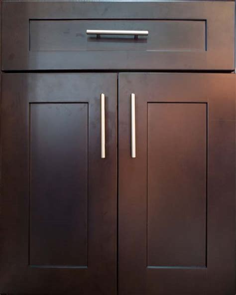 kitchen cabinet doors in orange county los angeles best shaker cabinets espresso contemporary liltigertoo