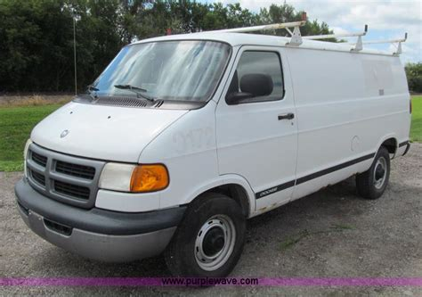 old car repair manuals 2001 dodge ram van 3500 navigation system service manual 2001 dodge ram van 2500 manual transmission hub replacement diagram service